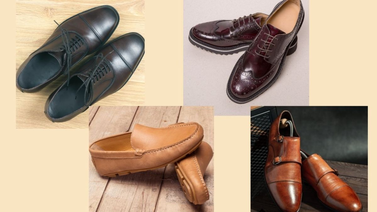 men's-business-casual-clothing-for-men-shoes