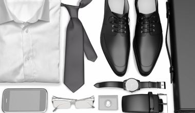 business-casual-clothing-for-men