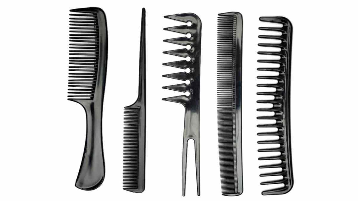 combs-for-hair-salon-business