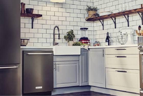 small kitchen appliances, kitchen appliances sets, kitchen apploances bundles and packages