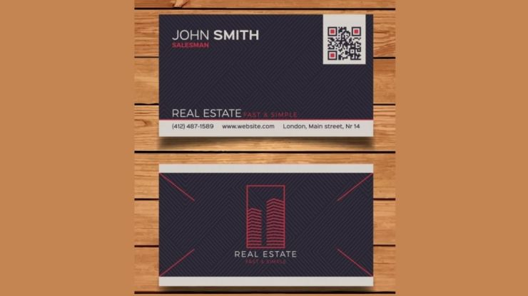 simple-real-estate-business-cards