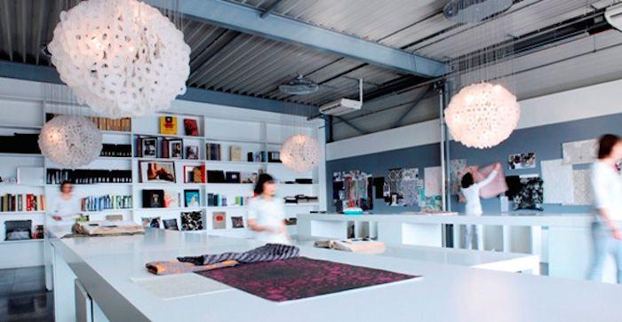 Fashion Design Businesses