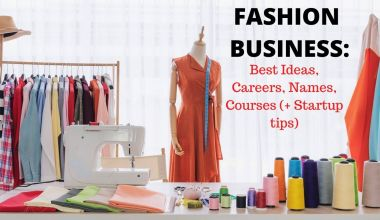 fashion-business