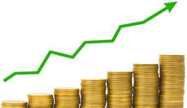 economic profit,
