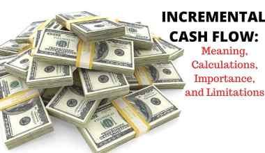 Incremental-cash-flow