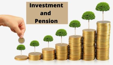 Investment-and-Pension