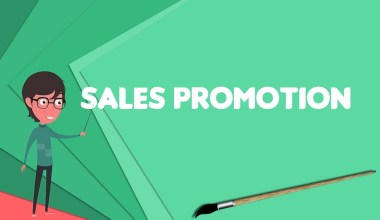 Sales Promotion definition, types, examples and tools