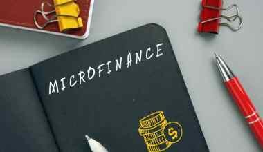 microfinance-definition