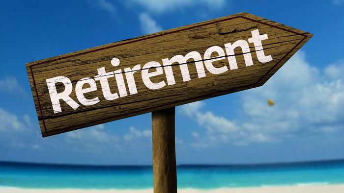 401(a) plan rollover to IRA