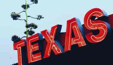 texas business grants