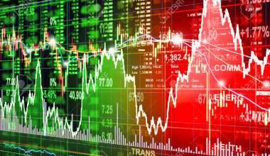 Implied volatility option