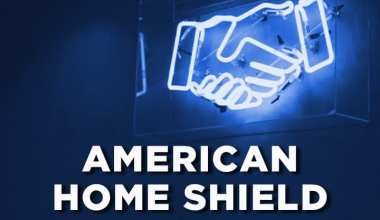 American home shield warranty