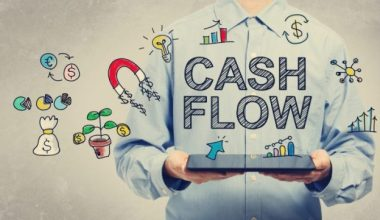 Cash Flow Forecasting Software