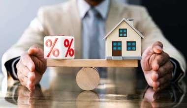Housing Ratio