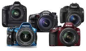 camera brands best security german top list japanese
