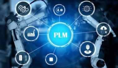 PLM Software