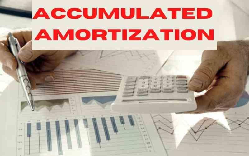 accumulated-amortization
