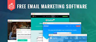 free email marketing software, 2021, what is the best, free, best