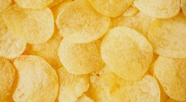 potato chip brands