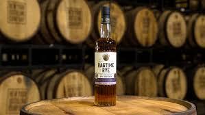 rye whiskey brands, best, popular, american, list