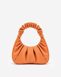 luxury bag brands, list top french best