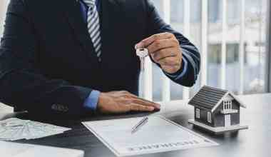 how-to-become-a-mortgage-broker