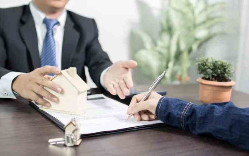 mortgage-brokers