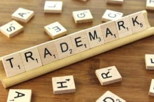 How To Trademark a Business