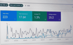 How Scraping SERPs Can Boost Your Business