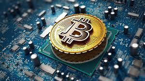 Bitcoin's Eventual Failure Reasons