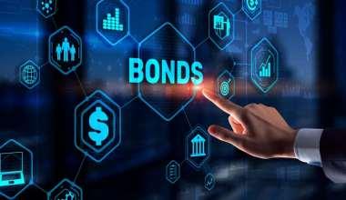 secured-bonds