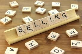 sell your business, how, UK, best company, ideas