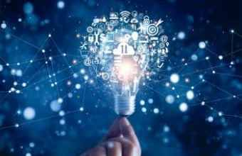 Innovative Ideas for Businesses to Grow in the New Normal