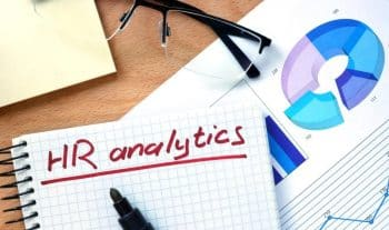 Predictive HR Analytics, data, courses, examples, and importance.