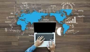 International Marketing and Markets