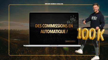 commission-en-automatique--768x432