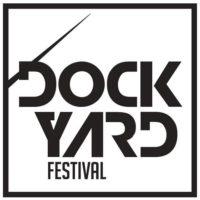 Dockyard 200x200 - Partners