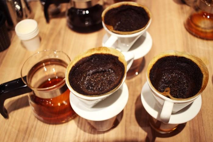皆さんのコーヒー