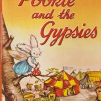 Pookie And The Gypsies