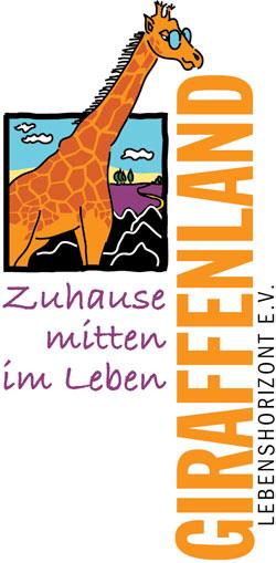 Begegnungszentrum Giraffenland