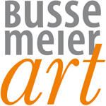 Logo Bussemeierart 150