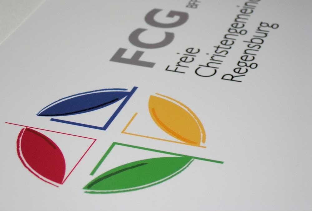 FCG-Regensburg
