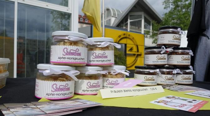 Munich Food Matadors – Food-StartUps aus München