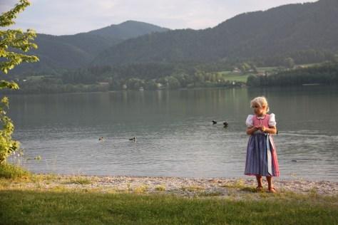 waldmarie-kinderdirndl-3