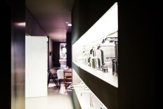 Boffi Showroom - Foto: Gina Gorny [More Magenta Please]