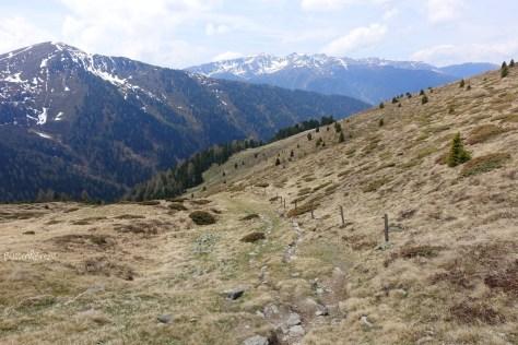 Südtirol_16