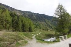 Südtirol_19