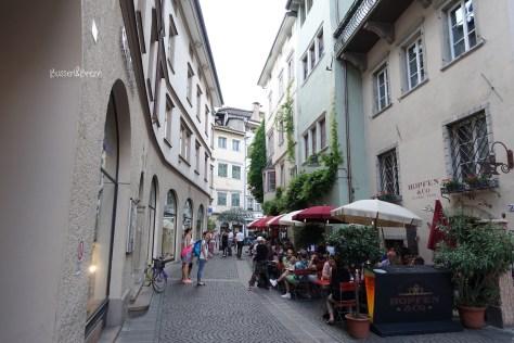 Südtirol_Bozen_05
