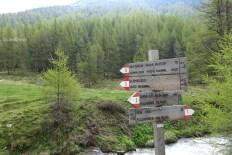 Südtirol_Knuttenalm