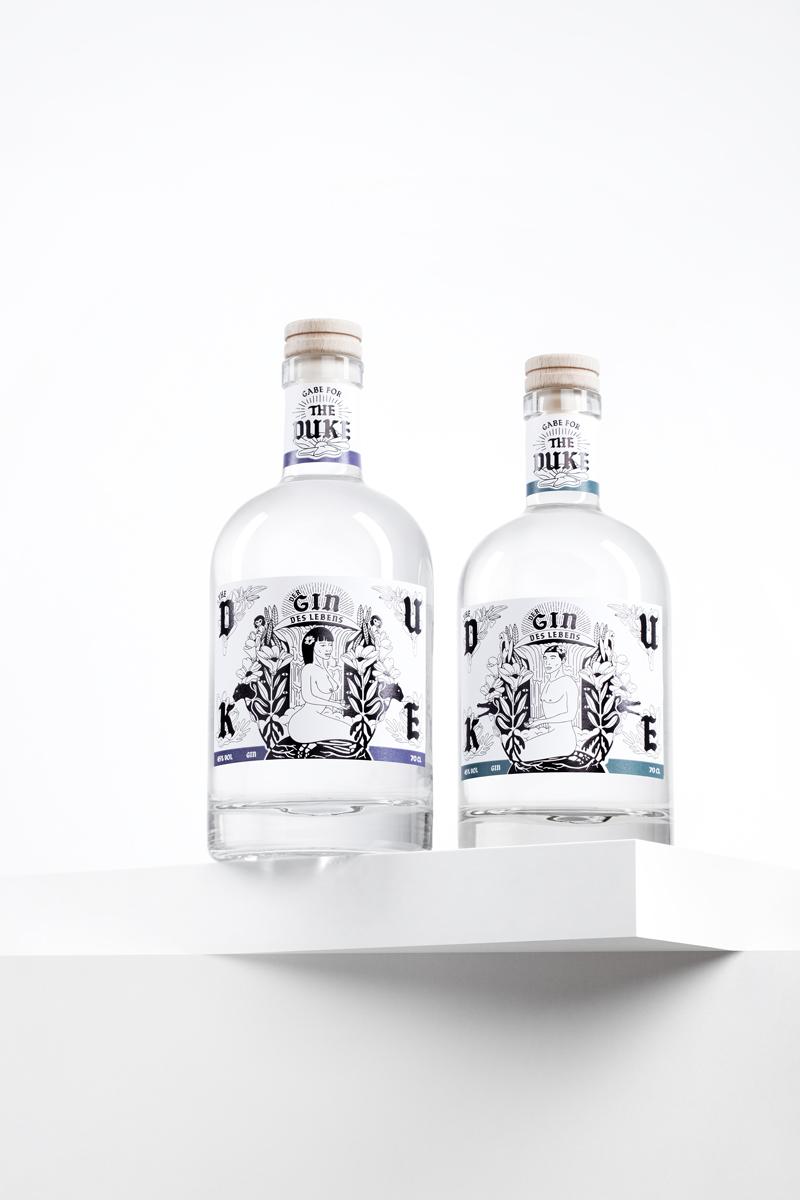 THE DUKE Gin_FYFY_Kunstedition_Gabe